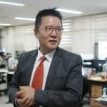 2015년 리더타임즈 6월호 - (주)로킷 유석환 회장