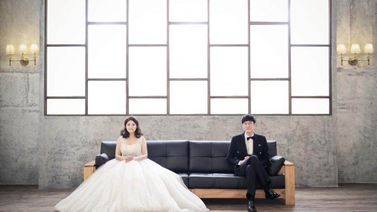 우리결혼해요~^^