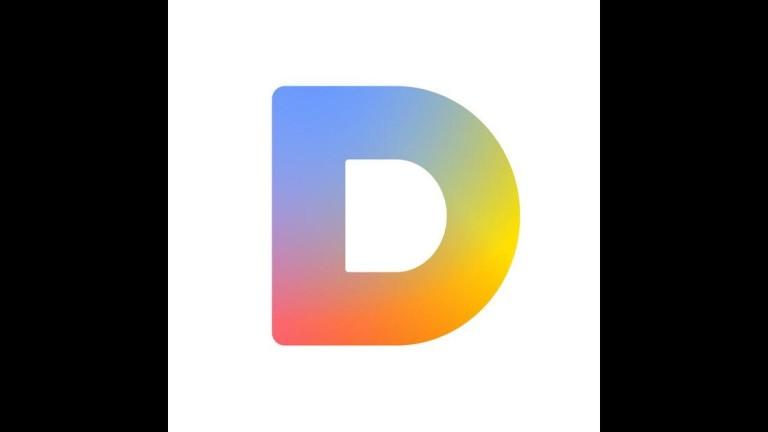 다음 - Daum on the App Store