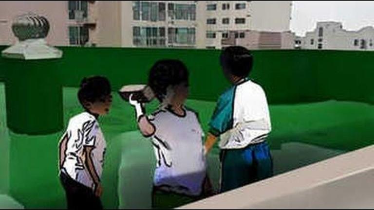'캣맘' 사건 핵심 쟁점은 '미필적 고의' 여부