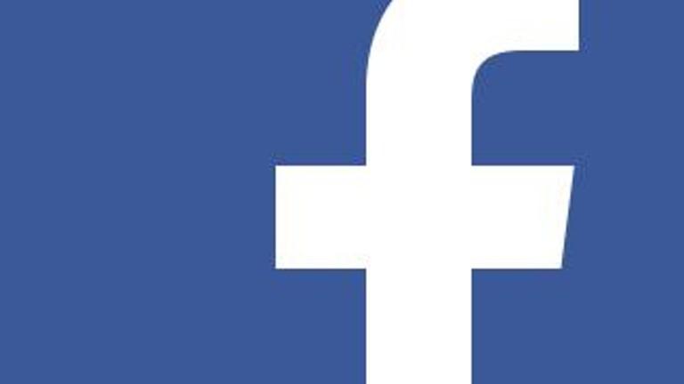 ยินดีต้อนรับสู่ Facebook - เข้าสู่ระบบ สมัครใช้งาน หรือเรียนรู้เพิ่มเติม