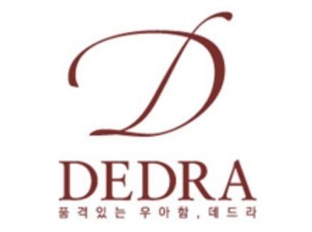 d12dd15b8e1 엄마옷 데드라(www.dedra.co.kr)   BAND