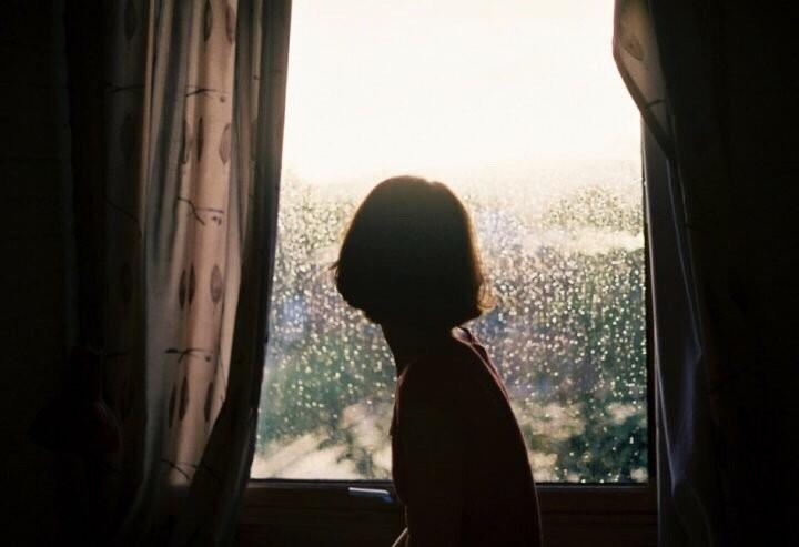 살다보면 때로 잊을 날도 오겠지요 살다 보면 때로 잊을
