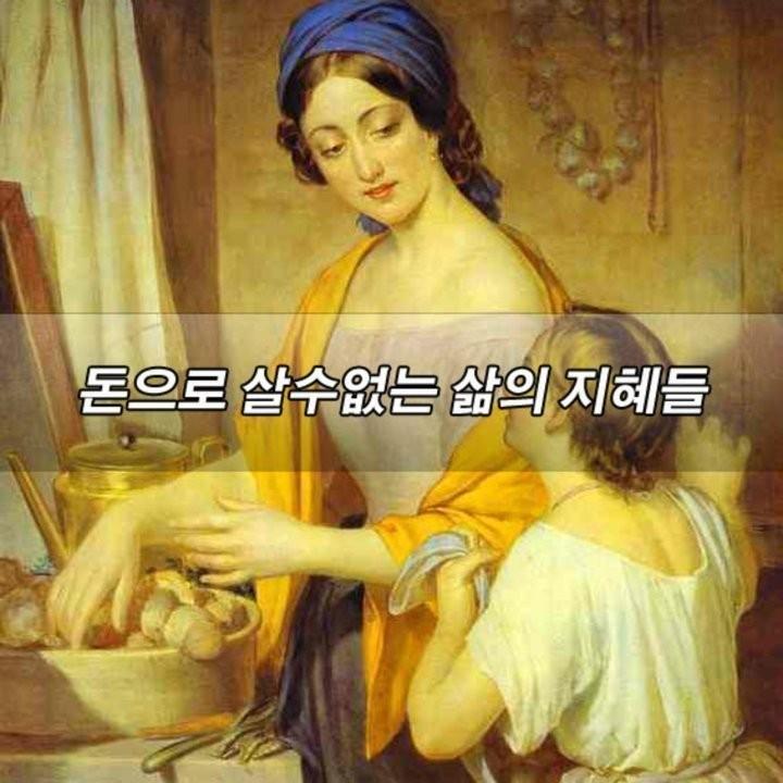 i_b76Ud018svc113evt833zbwj_fw3cgr.jpg