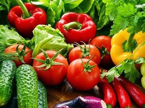 참건강제작소 - 농수산물 공동구매