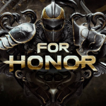 For Honor Community - Forum on Moot