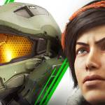 Every Game Shown in the Xbox Showcase Is Coming to Game Pass - IGN