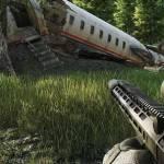 Escape from Tarkov: How to unlock Jaeger Quest - CaffeinatedGamer