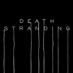 Death Stranding Community - Forum on Moot