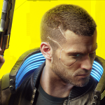 Cyberpunk 2077: CD Projekt Red Says There's No Beta Following Email Scam Attempts - IGN