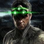 Splinter Cell: Netflix Animated Series in the Works With John Wick Creator - IGN