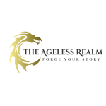 HOME | The Ageless Realm