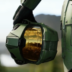 Halo Infinite: Multiplayer Will Be Free-To-Play, Says Retailer - IGN