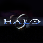 Halo Community - Forum on Moot