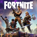Fortnite Community - Forum on Moot