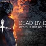 Dead by Daylight: Horror Game, Horrible Balance | Dead by Daylight