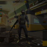 Coupon Page - Critical Ops: Relaoded
