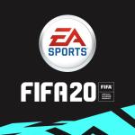 FIFA Community - Forum on Moot