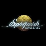スピリットウィッシュ〜三英雄と冒険の大地〜 Community - Forum on Moot