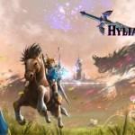 Join the HylianCrib Discord Server!