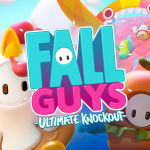 Fall Guys Community - Forum on Moot