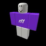 Moot Gaming's Best Friend