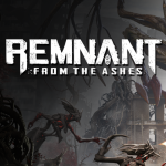 Remnant: From the Ashes Community - Forum on Moot