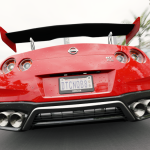 Forza Horizon 3 will no longer be available to purchase after September 27