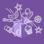Entertainment Community - Forum on Moot