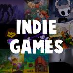 Indie Games Community - Forum on Moot