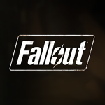 Fallout Community - Forum on Moot