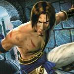 'Prince Of Persia' could be returning later this year