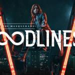 An Update on the Organizational Changes for Bloodlines 2 | VtM: Bloodlines 2