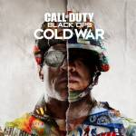 Call of Duty: Black Ops Cold War Reveal Seems to Be Within Warzone - IGN
