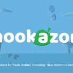 Buy & Sell Animal Crossing New Horizons Items - Nookazon