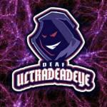 Ultra Deadeye 2.0