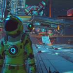 Hello Games' Sean Murray on the studio's next No Man's Sky-sized game