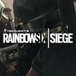 Rainbow Six Community - Forum on Moot