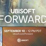 Ubisoft Forward September – Everything You Need to Know