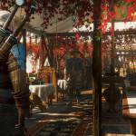 The Witcher 3 is getting a free next-gen upgrade for PS5, Xbox Series X, and PC
