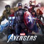 Marvel's Avengers Community - Forum on Moot