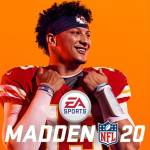 Madden NFL Community - Forum on Moot