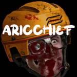 AricChief