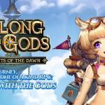 Along with the Gods : Knights of the Dawn - Apps on Google Play