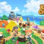 read below | Animal Crossing