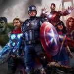 Long review - Why does Gear and late-game farming becomes less enjoyable over time | Marvel's Avengers