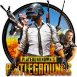PUBG Community - Forum on Moot