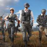 "Leaked PUBG mode Vostok will be a ""mix of FPS and Auto Battler genre"", says leaker"