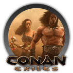 Conan Exiles Community - Forum on Moot