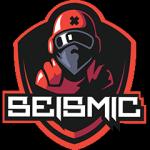 SG-DVII - Seismic Gaming